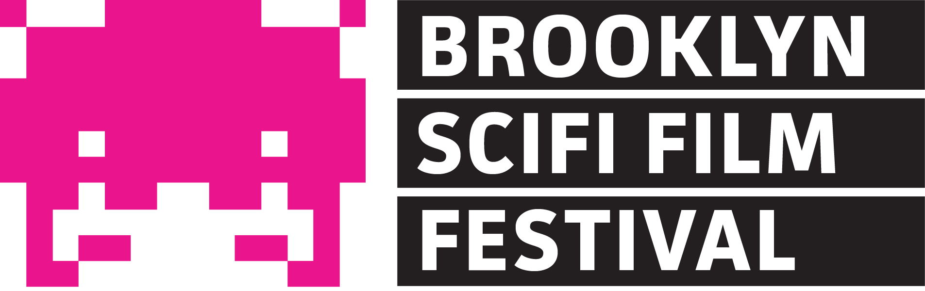 Brooklyn SciFi Film Festival 2020