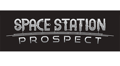 Spacestation Prospect